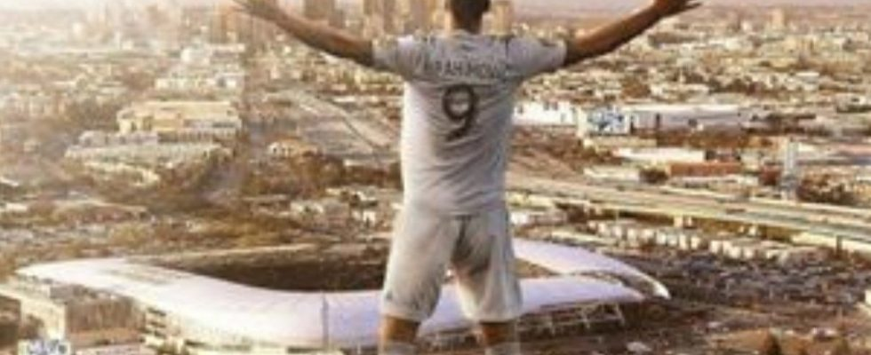 Ver fútbol en vivo en Perú