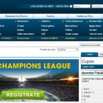 Apostar-la-Champions-League-desde-William-Hills.jpg