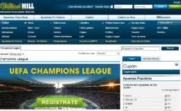Apostar-la-Champions-League-desde-William-Hills.jpg