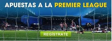 registrate-para-apostar-a-la-premier-league.jpg