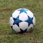 mejores competiciones para apostar al fútbol