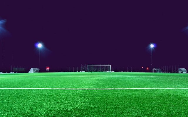 10 consejos para ganar en las apuestas de fútbol