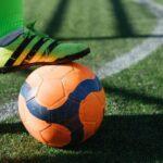 Apuestas RB Salzburgo vs Villarreal Europa League