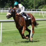 Mejor casa de apuestas para apostar en caballos