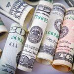 Depositar y retirar dinero en William Hill